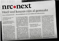 Stephan-van-Duin-NRC-opinie-keuzes