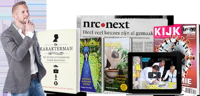 Stephan-van-Duin-boeken-artikelen-opinie-schrijven-home