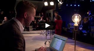 Stephan-van-Duin-redacteur-debatlabb-tweet