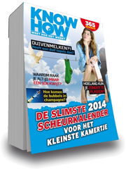 Stephan-van-Duin-scheurkalender-maken-Know-How